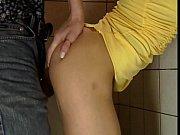 Sexchatt sverige bra thaimassage i göteborg gay