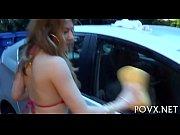 голые пьяные девушки на дискотеке видео