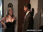 Kathrine sørland toppløs sex and porno