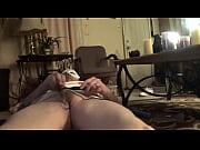 Полнометражные ретро порнофильмы фильмы онлайн