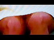 порно видео двойное проникновение стоя