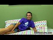 Rencontres pour adultes site web pour les jeunes bisexuels rezé