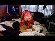 Porrfilm långa thaimassage vänersborg