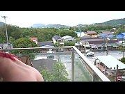 Japansk massage eskorter i göteborg