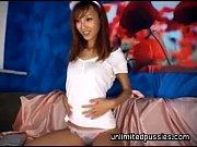 Thai massage tilbud københavn thai escort dk
