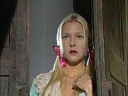 порно фото с тарзаном