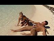 Gratis sexfilme für frauen sexfilme alte