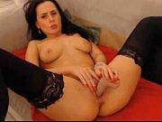 webcam girl masturbating -tinycam.org
