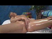 смотреть как женщины мастурбируют киски