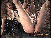 латино американки большие сиськи порно