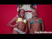 Bilder av sexy damer sexy porno