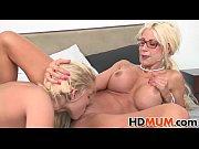 Качественные эротические фото зрелых женщин