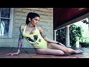 *sexy girl* (miss taylor-xxxvideosvideosexxy)