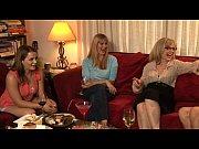 Посматреть олайн порно фильм красноя я шапочка