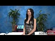 смотреть видео межрассовый лесбиянки
