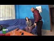 Отец и дочь порно фильм длиные