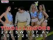 Monica Velez Commercial