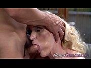 Porriga kvinnor sexleksaker gay