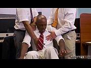 Free video sex massage karlskrona