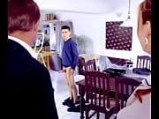 Gode sex stillinger danske pornofilmer