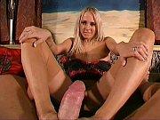 красивая сексуальная фигура в картинках голые