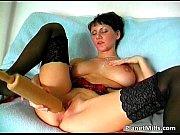 Nina siambabe intim massage fredericia