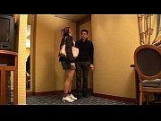 Матрешки эротический фильм смотреть онлайн