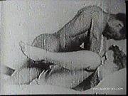 Geile rubensfrauen geile frauen die nackt sind