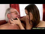 Homo erotic massage malmö citypojkar helsingborg