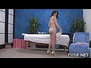 порно мультик от диснея онлайн