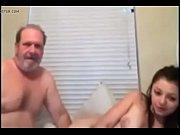 секс девушек на приеме у гинеколога смотреть онлайн