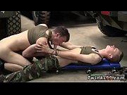Escort homosexuell city an erotic massage
