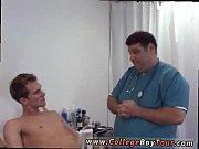 Frække sex noveller helkropsmassage aalborg
