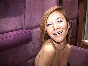 Thai hieronta tuusula bb seksiä