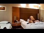 смотреть редкое эксклюзивное частное домашнее порно