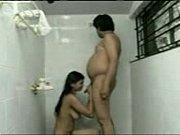 Kerala Girl Fucked V(3)