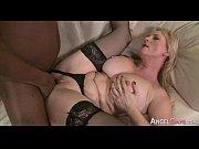 секси смотреть порно видео секс