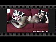 Free sex movies filme porno gratis