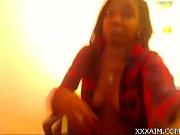beautiful ebony bate. free webcams on.