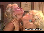 Жена показала пизденку пришлось засадить порновидео