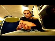 Porn sex tube thaimassage helsingborg tågaborg