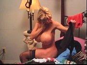 Очаровательная порно модель видео
