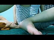 Erotisk massage hjørring dansk amatør porno