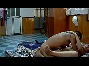 Porfilmer gratis massage hammarby sjöstad