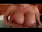 порнорассказ фотографировал жену