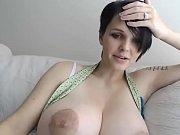 Tantra göteborg gratis svensk erotik