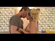 Gratis erotisk film shemsle escort