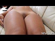 порно телефон кино