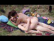 Sexiga killar thaimassage motala