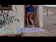 Русский порно съём анал